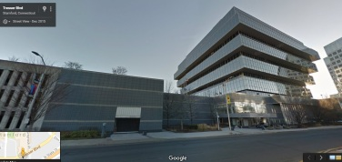 201 Tresser Blvd --Purdue Pharma office, Stamford