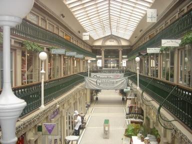 Westminster_Arcade