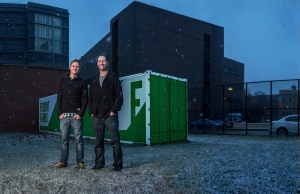 freight-farms-hydroponic-boston-cofounders-6