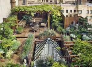 roof-garden-chelsea-all